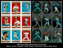 1988-Topps-Sticker-Back-Panels-C1