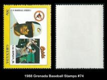 1_1988-Grenada-Baseball-Stamps-74
