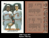 1988 Topps #51