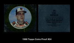 1988-Topps-Coins-Proof-24