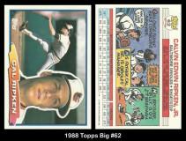 1988-Topps-Big-62