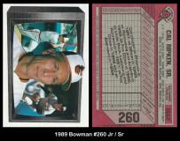 1989-Bowman-260