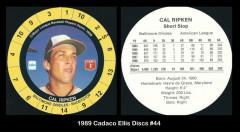 1989-Cadaco-Ellis-Discs-44