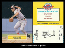 1989-Donruss-Pop-Ups-5