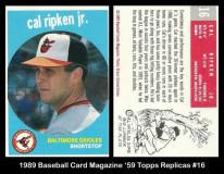 1989-Baseball-Card-Magazine-59-Topps-Replicas-16