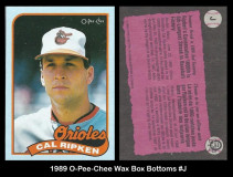 1989-O-Pee-Chee-Wax-Box-Bottoms-J