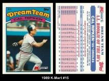 1989 K-Mart #15