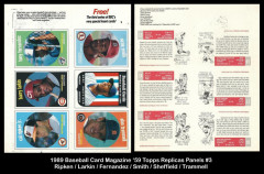 1989-Baseball-Card-Magazine-59-Topps-Replicas-Panels-3