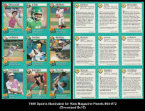 1989-Sports-Illustrated-for-Kids-Magazine-Panels-64-72