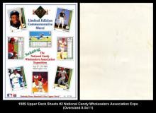 1989-Upper-Deck-Sheets-2
