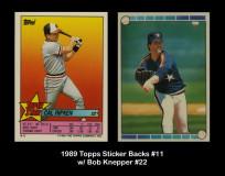 1989-Topps-Stickers-Backs-11-w-Bob-Knepper-22