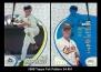 1998 Topps Tek Pattern 34 #51