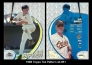 1998 Topps Tek Pattern 44 #51