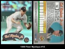 1999-FLeer-Mystique-18