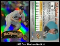 1999-Fleer-Mystique-Gold-18