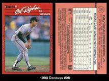 1990 Donruss #96