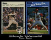 1990-Donruss-Blue-White-Test-Issue-NNO