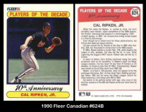 1990-Fleer-Canadian-624B