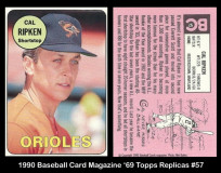 1990-Baseball-Card-Magazine-69-Topps-Replicas-57