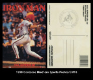 1990-Costacos-Brothers-Sports-Postcards-15