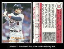 1990-SCD-Baseball-Card-Guide-Monthly-38