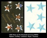 1990-Stars-of-the-Baseball-Universe-NNO-1