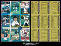 1990-Topps-Panels-NNO