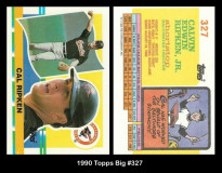 1990-Topps-Big-327-1