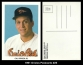 1991 Orioles Postcards #26