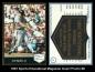 1991 Sports Educational Magazine Insert Promo #8