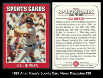 1991-Allan-Kayes-Sports-Card-News-magazine-20