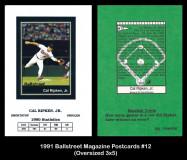 1991-Ballstreet-Magazine-Postcards-12