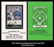 1991-Ballstreet-Magazine-Postcards-49