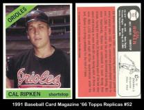 1991-Baseball-Cards-Magazine-66-Topps-Replicas-48
