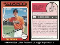 1991-Baseball-Cards-Presents-75-Topps-Replicas-18