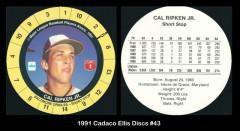 1991-Cadaco-Ellis-Discs-43