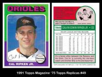1991-Topps-Magazine-75-Topps-Replicas-49