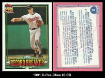 1991-O-Pee-Chee-5-RB