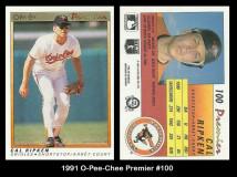 1991-O-Pee-Chee-Premier-100