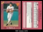 1991 Classic II #T3