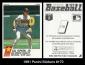 1991 Panini Stickers #170