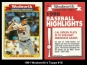 1991 Woolworth's Topps #18