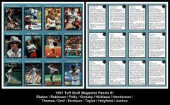 1991-Tuff-Stuff-Magazine-Panels-1