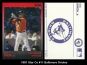 1991 Star Co #11 Baltimore Orioles