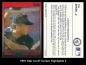 1991 Star Co #7 Career Highlights 2