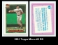 1991 Topps Micro #5 RB
