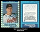 1992 Donruss Elite #S2