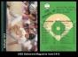 1992 Ballstreet Magazine Insert #10