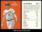 1992 Savannah Sports #8