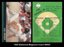 1992-Ballstreet-Magazine-Insert-NNO